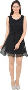 Black Dress - Best Gifts for Girlfriend