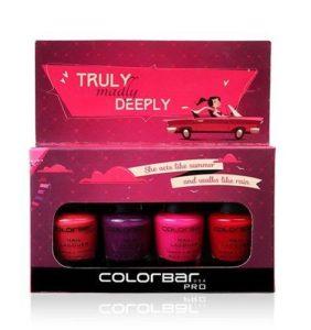 colorbar-nail-polish