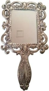 jaipurcrafts-mirror
