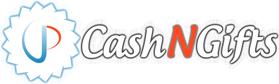 CashNGifts Free Gift Vouchers