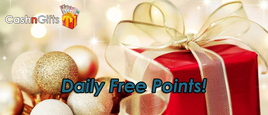CashNGifts   Free Mobile Recharge, Gift Voucher, Shopping
