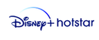 Disney + Hotstar Subscription