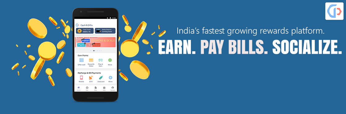 How to earn money online by mobile in india